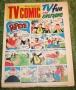 tv comic 775 (1)