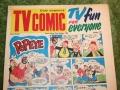 tv comic 775 (2)