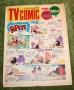 tv comic 776 (1)