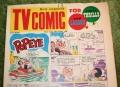 tv comic 776 (2)