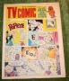 tv comic 777 (1)