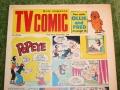 tv comic 777 (2)