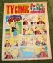 tv comic 778 (1)