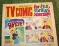 tv comic 778 (2)
