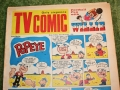 tv comic 779 (2)