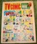 tv comic 780 (1)