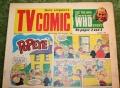 tv comic 780 (2)
