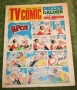 tv comic 781 (1)