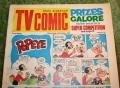tv comic 781 (2)