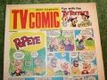 tv comic 782 (2)