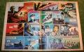 tv comic 782 (4)