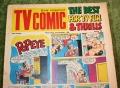 tv comic 783 (2)