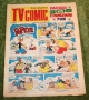 tv comic 784 (1)
