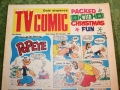 tv comic 784 (2)