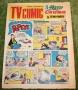 tv comic 785 (1)