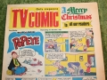 tv comic 785 (2)