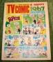 tv comic 786 (1)