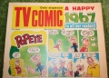 tv comic 786 (2)