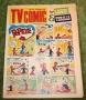 tv comic 787 (1)