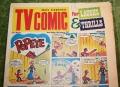 tv comic 787 (2)