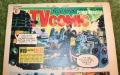 tv comic 789 (2)