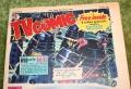tv comic 790 (2)