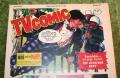 tv comic 797 (2)