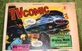 tv comic 803 (2)