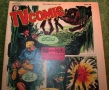 tv comic 800 (2)