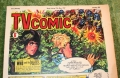tv comic 806 (2)