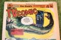 tv comic 807 (2)