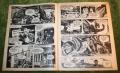 tv comic 807 (3)