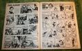 tv comic 807 (4)