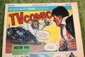 tv comic 809 (2)
