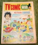 tv comic 810 (1)