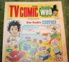 tv comic 810 (2)