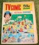 tv comic 811 (1)