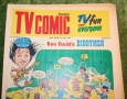 tv comic 811 (2)