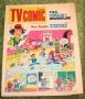 tv comic 813 (1)