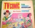tv comic 813 (2)