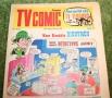 tv comic 815 (1)
