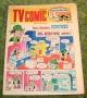 tv comic 815 (6)