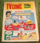 tv comic 816 (1)