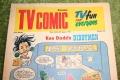 tv comic 816 (2)
