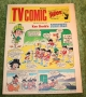 tv comic 817 (1)