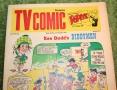 tv comic 817 (2)