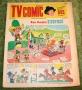 tv comic 820 (1)