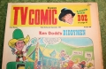 tv comic 820 (2)