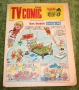 tv comic 821 (1)