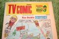 tv comic 821 (2)